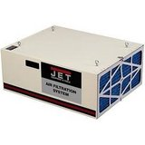 jet air filtration system in Fort Campbell, Kentucky
