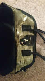 very nice purse in Fort Campbell, Kentucky