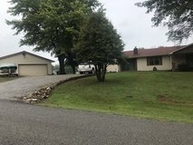 Home for rent in Fort Campbell, Kentucky