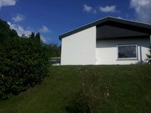 For Rent!!  Freestanding House in Wallhalben (Available 1 FEB. 2020) in Ramstein, Germany