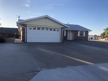 3 bedroom in Alamogordo, New Mexico