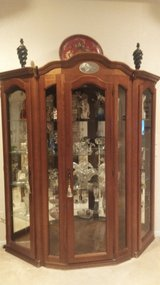 Curio For Sale in Fort Hood, Texas