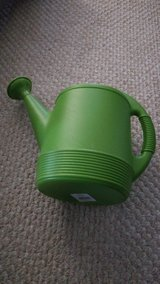 watering can in Joliet, Illinois