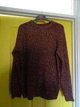 New womens jumper, size XL in Lakenheath, UK