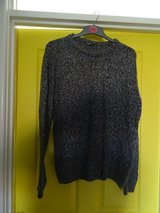 New womens jumper, size XL. in Lakenheath, UK