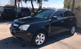 2008 saturn vue xr for sale in Naperville, Illinois