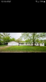 11695 2nd street Jerome 3 bed 2 bath in Fort Leonard Wood, Missouri