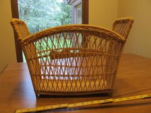 Variety of Baskets in Naperville, Illinois