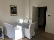 Fully Furnished 2 room Apt. City-centre Wiesbaden! Parking garage if wanted... 1st of Feb.20 ava... in Wiesbaden, GE