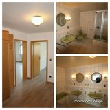 Speicher 40, new Kitchen, large City Apartment, close to Base, 2 Bed 1,5 Bath in Spangdahlem, Germany