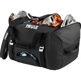 "Duffle Bag ""Thule"" Crossover 70 Liter Duffel Bag New in Spring, Texas"