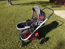 STROLLER/CARSEAT COMBO in Miramar, California