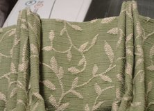 Window Curtains Drapes / Lined/ Custom Made SALE in Cleveland, Texas