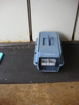 KENNEL CAB PET CARRIER in Oswego, Illinois