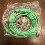 New! USB Cable in Naperville, Illinois