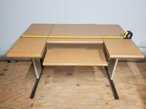Adjustable Height Desk - Reduced, Final Sale in Westmont, Illinois