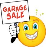 Estate Sale Saturday ONLY!! in Yucca Valley, California