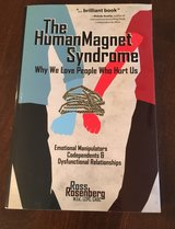 The Human Magnet Syndrome in Plainfield, Illinois