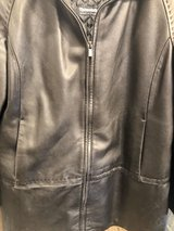 Wilson's Leather Jacket in Naperville, Illinois