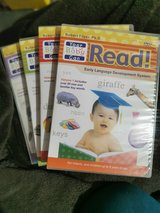 Your baby can read in Alamogordo, New Mexico