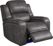 Nice Power Recliner in Kingwood, Texas