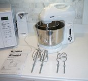 Kenmore Stand Mixer in Chicago, Illinois