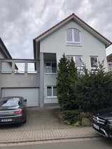 GREAT LOCATION FOR RAMSTEIN - K'TOWN in Ramstein, Germany