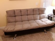 FUTON SOFA SLEEPER  New in Camp Lejeune, North Carolina