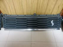 front grill for 1986-1989 skyline GT, GT-ES,GT-EX,TI,Passage etc in Okinawa, Japan