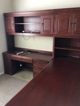 Desk - Large in Spring, Texas