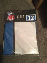 TRADITIONAL 12th MAN 3x5 FLAG *** NEW ( $15 each or 2 for $25) in Fort Lewis, Washington