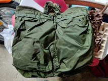 Military Flight Helmet Bag NEW in Warner Robins, Georgia