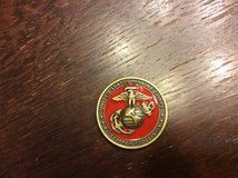 Challenge Coin 4 in bookoo, US