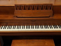 piano for sale in Conroe, Texas