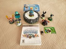 Skylanders Set with 7 Characters - Gaming PS3 in Okinawa, Japan