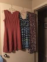 Dresses in Biloxi, Mississippi