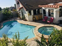 room for rent in nice neighborhood with lots of parking in Camp Pendleton, California