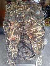 Men's Camo Pants in Quad Cities, Iowa