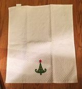 New Holiday Towel in Joliet, Illinois