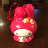 Vintage My Melody Bell in Joliet, Illinois