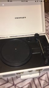 Vinyl Record Bluetooth in Fort Campbell, Kentucky
