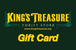 GIFT CARDS ARE HERE!! in Alamogordo, New Mexico