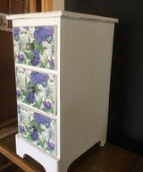 Cute nightstand or side table in Alamogordo, New Mexico