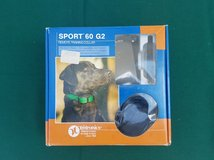 Sport 60 G2 Remote Training Collar in Wilmington, North Carolina