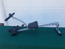 Sunny Health & Fitness Row Machine in Wilmington, North Carolina