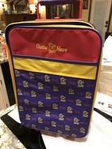 Outta Here Child's Overnight and Travel Case in Conroe, Texas