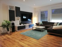 Luxurious 3BR 2BA TLA Apt, 15 min from RAB, 5 min from LMRC or Vogelweh in Ramstein, Germany