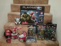 Playmation Disney  electronic game in Sandwich, Illinois
