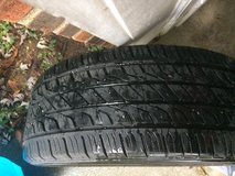 New Toyo Tire - P205 55R16 in Fort Campbell, Kentucky