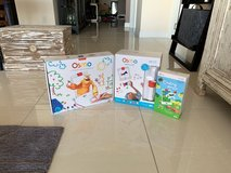 Osmo w/ Add-ons (NEW) in Okinawa, Japan